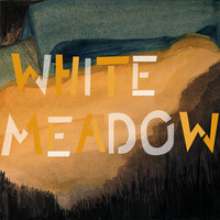 White Meadow - 2012